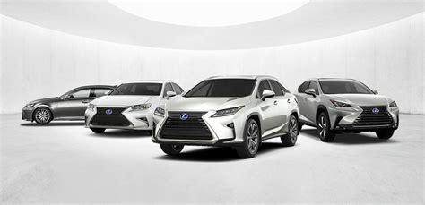 toyota  recall  lexus cars automark