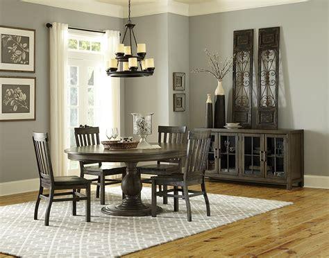20 Best Ideas Of Informal Dining Room