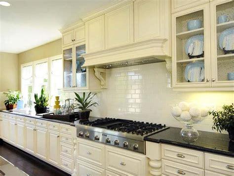 Kitchen Backsplashes Lowe S Designs  Best Site Wiring Harness