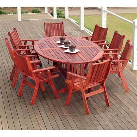 outdoor patio furniture for sale hayneedle