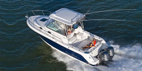 robalo boats  sale  san diego ballast point yachts