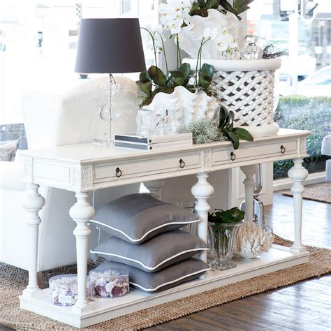 country home and interiors hton style alfresco emporium decorating ideas