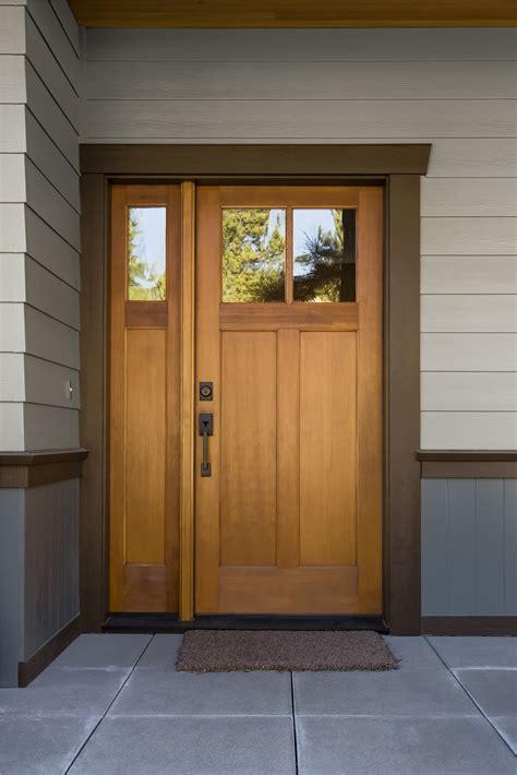 Fiberglass Entry Doors Chicago  Fiberglass Door Chicago