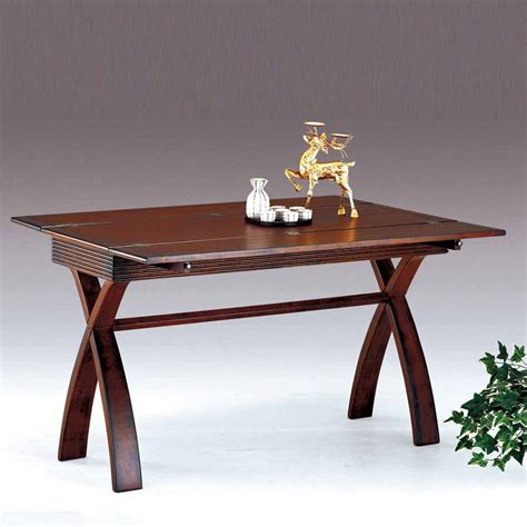expandable console dining table expandable console table 28 images coocoou27