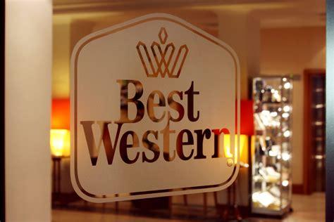 lage entfernung  western hotel leipzig city center