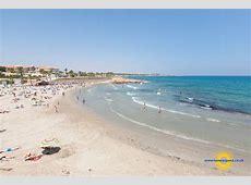 Property in Playa Flamenca Costa Blanca HomeEspaña