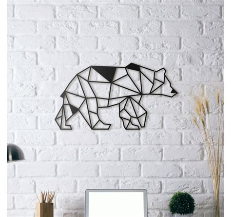 decoration murale metal accessoires deco metal wall decoration artwall and co