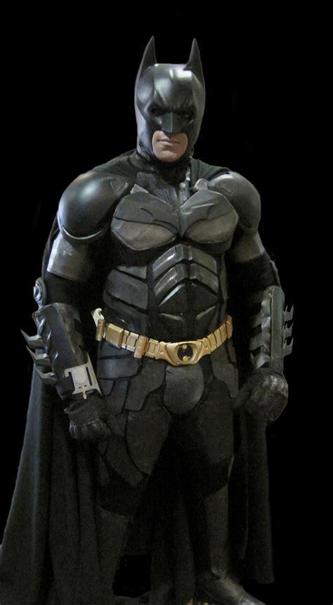 Batman — Wikipédia