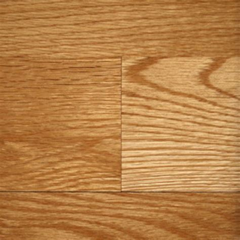 urine on laminate flooring how to clean it how to make laminate wood darker stains lighter and how to make