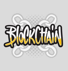As bitcoin is a complex topic, covering cryptography, software engineering and economics, it is difficult to grasp its essence and implications with only a superficial look at it. Blockchain network computer technology Royalty Free Vector