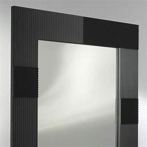 Wandspiegel Mit Rahmen : wandspiegel mit dekorierten spiegelrahmen thalia ~ Buech-reservation.com Haus und Dekorationen