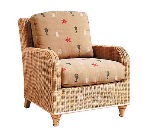 fong brothers co fb 3794 lounge chair