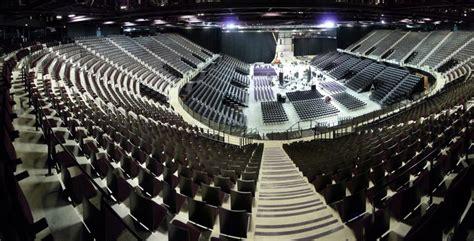 park suites arena info stades