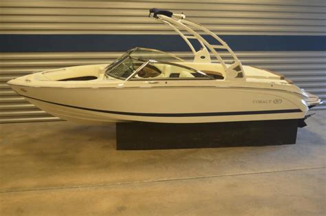 Cobalt Boats Llc by Cobalt Boats For Sale In Indiana Boats