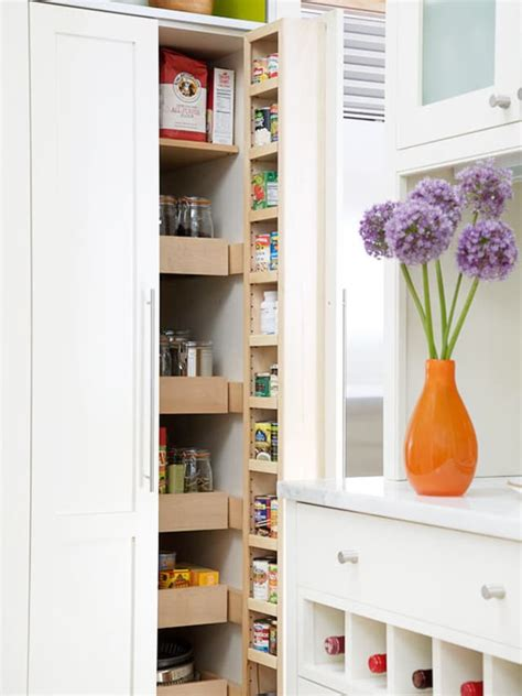 Kitchen Organization Apartment Therapy by Pantry Upgrades And Organization Improve Your Kitchen