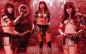 xena warrior princess Wallpaper and Background | 1440x900 ...
