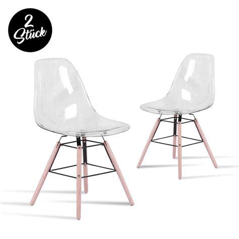 Und Stühle Günstig by Stuhl Lund 2er Set G 252 Nstig Kaufen Buerado De