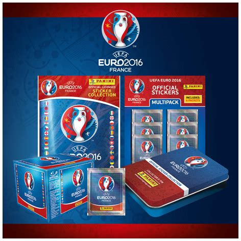 Panini Euro 2016 Sticker Collection. Street Toronto Banners. Glove Signs. College Mascot Decals. Current Tv Logo. Doe Decals. Interior Wall Murals. Pink Letter Stickers. Eso Banners