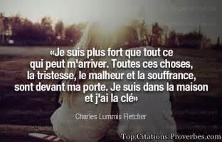 Sur Les Chemins De La Vie Sois Ma Lumière Seigneur by Citation Souffrance Archives Top Citations Proverbes