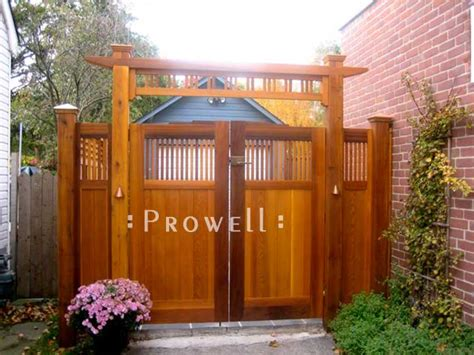 wide garden gates fence arbor wide gate plants gardens pinterest garden arbours garden gate and arbors