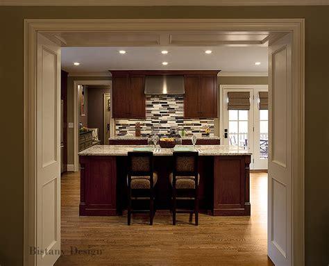 kitchen designers nc kitchen designers remodelers bistany design 4629