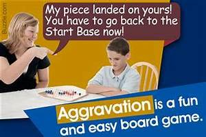 Rules to Play the Crazily Popular Board Game 'Chutes and