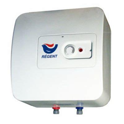 chauffe eau 233 lectrique rapide regent 10 litres sur 233 vier castorama