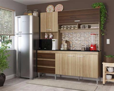 mueble cocina vittoria castano arena ikean  en mercado libre