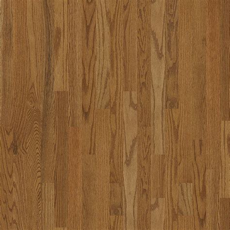 shaw flooring gunstock shaw golden opportunity gunstock 3 1 4 quot sw443 609 discount pricing dwf truehardwoods com