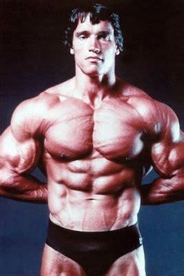cute pictures sports arnold schwarzenegger bodybuilding