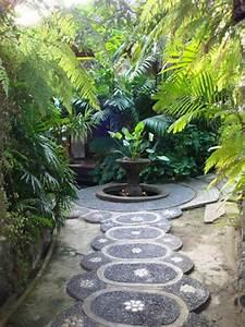Cailloux Pour Jardin : 301 moved permanently ~ Melissatoandfro.com Idées de Décoration