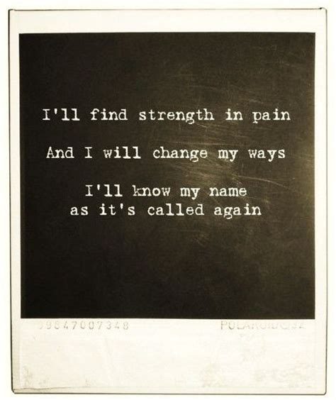 mumford sons the cave mumford and sons lyrics the cave www imgkid the
