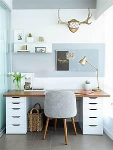 Oltre 25 fantastiche idee su Stanze degli ospiti su Pinterest Stanza degli ospiti, Stanze da