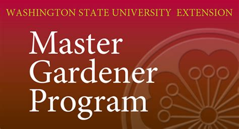 master gardener program ui extension master gardener garden ftempo