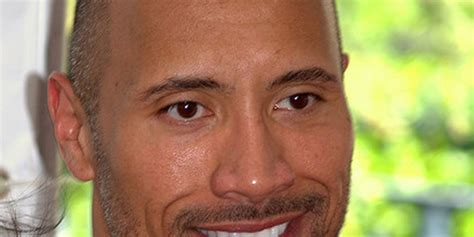 """Athletes and nocs react to postponement of tokyo olympic games. """"Teddy Bear"""": The Rock's new movie came from a meme 