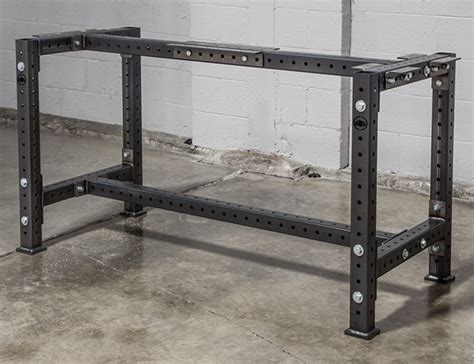 rogue supply workbenches  incredibly heavy duty