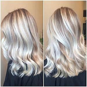 53 bästa bilderna om hair color for me på Pinterest