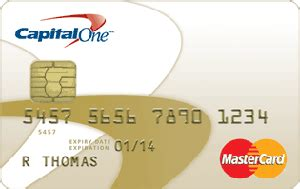 Check spelling or type a new query. Capital One® Guaranteed MasterCard® - apply online | Ratehub.ca