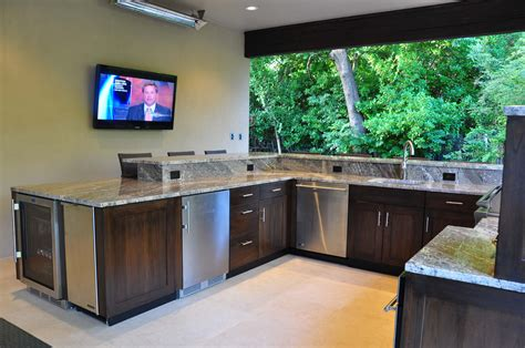 outdoor kitchen manufacturers kitchen beautiful outdoor kitchen area built in gas grills outdoor bbq bar outside grill