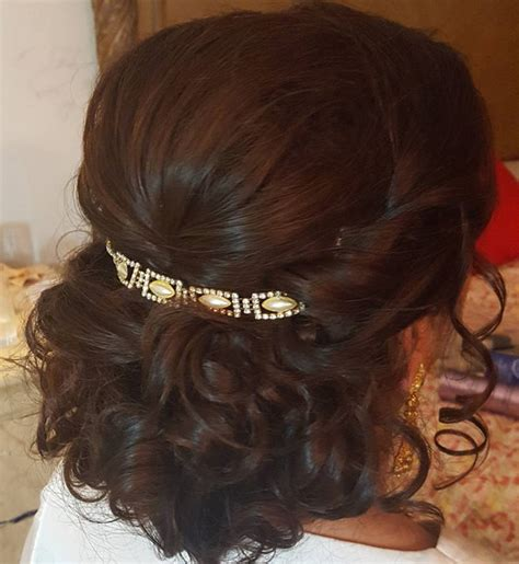 bridal wedding hairstyles  long hair hair care tips