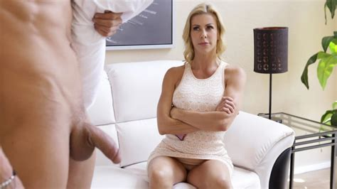 Alexis Fawx Let Mommy Help You Your Daily Porn Videos