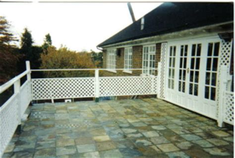 pin build roof deck image search results on