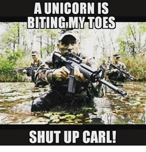 Shut Up Carl Meme - 25 best memes about shut up carl shut up carl memes