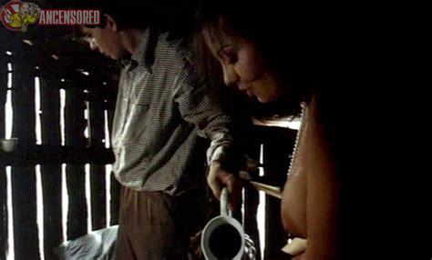 Nackte Ljiljana Blagojevic In Do You Remember Dolly Bell