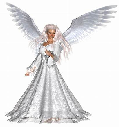 Angel Clipart Female Transparent Angels Anges Tube