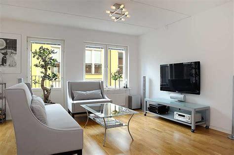 bedroom apartment interior design ideas house plans