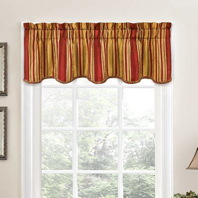 Mail Order Curtains  Curtain Menzilperdenet