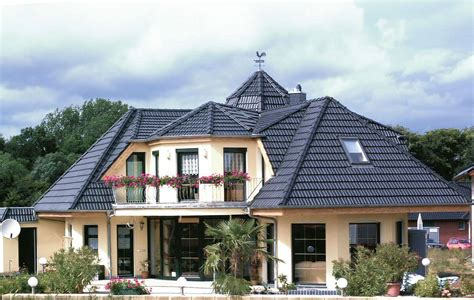 Häuser Kaufen In Usa by Fertigh 228 User Und Massivh 228 User In Deutschland Und 214 Sterreich
