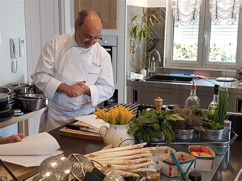 cuisine provencal cooking classes in provence south of