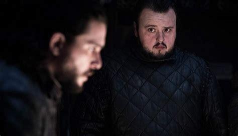 Game Of Thrones 8x02 Online Por Hbo Go